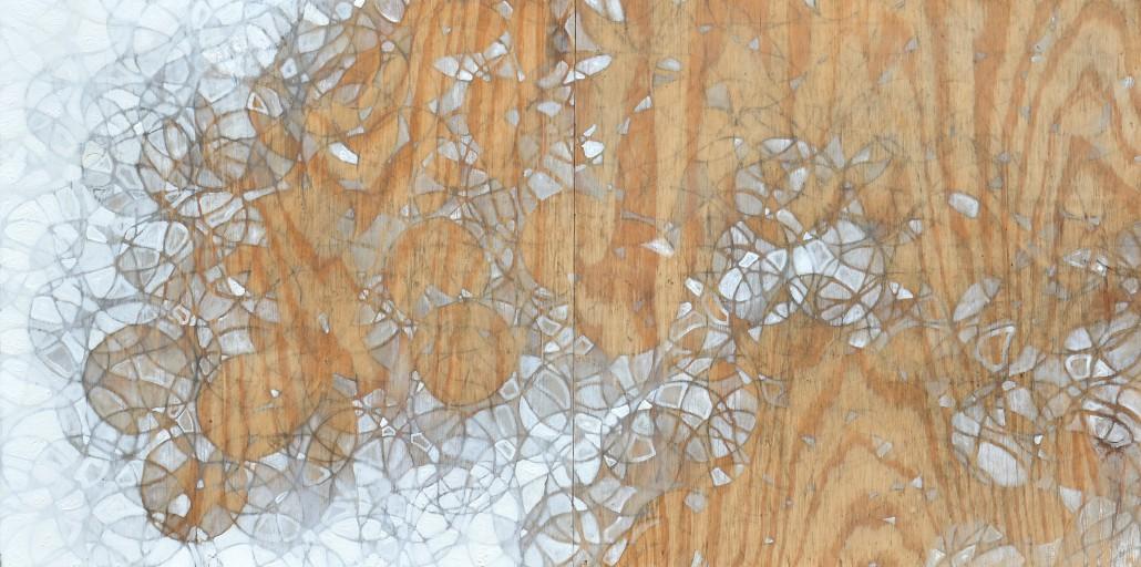 ingrained-acrylic-pencil-wood-circulinear-fine-art