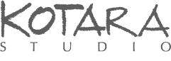 Kotara Studio