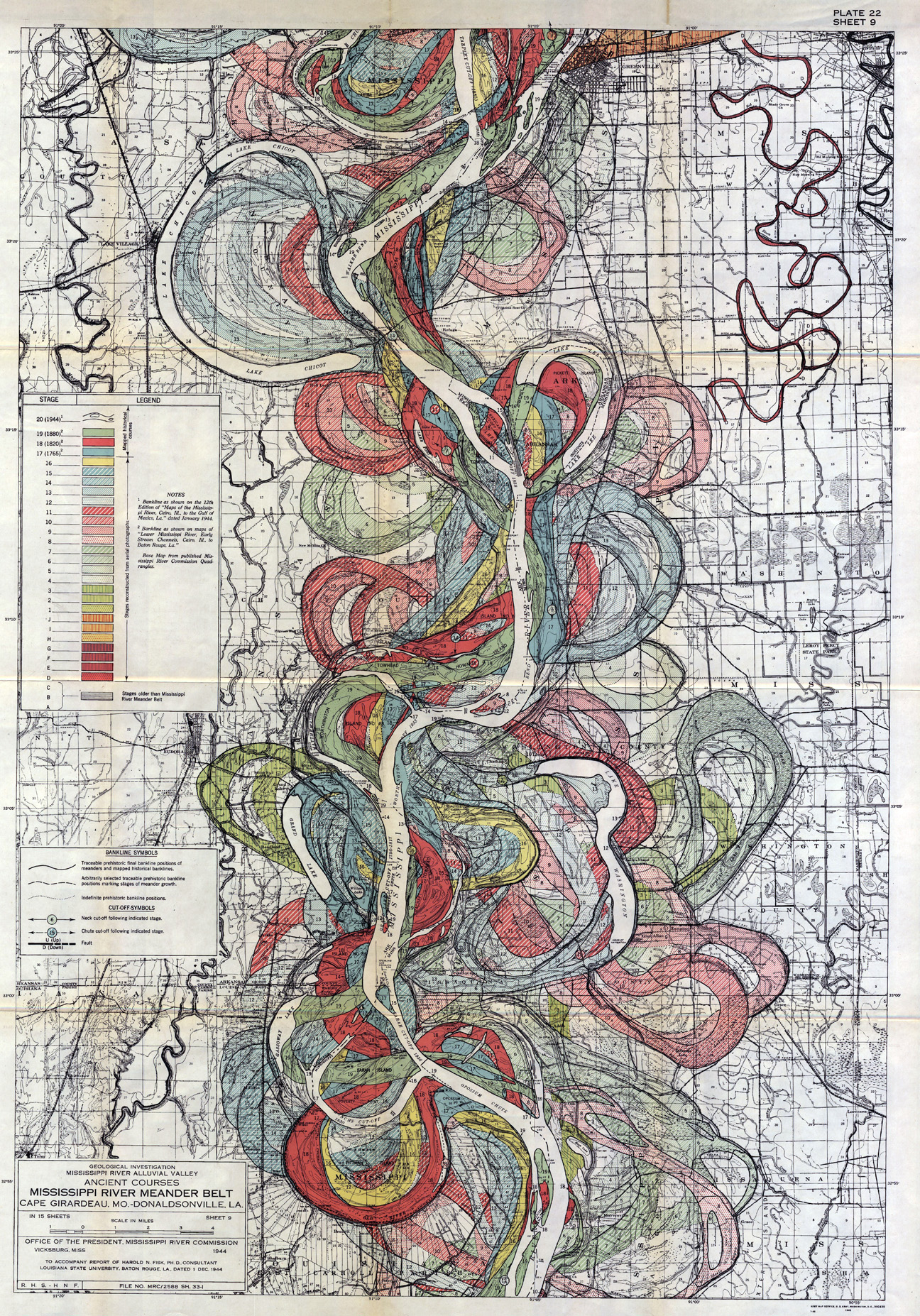 Mississippi Maps are Works of Art | Kotara Studio on louisiana's map, maryland's map, kentucky's map, maine's map, oklahoma's map, mississippi regions map, ms road map, georgia's map, michigan's map, indiana's map, missouri's map, new mexico's map, mississippi county map, mississippi state map, new jersey's map,