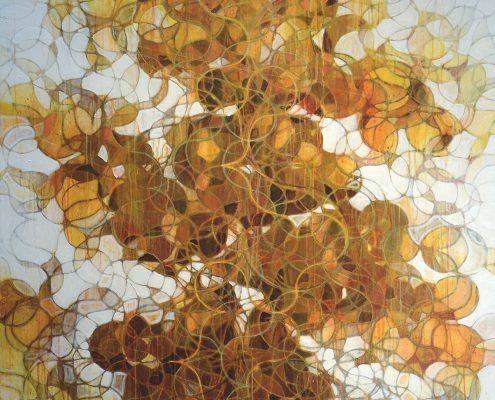 Goblin - Fractal Wall Art